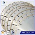Produtos por atacado china diamante lâminadeserra/granito disco de corte