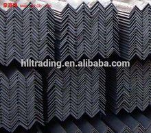 din 1028 angle steel/carbon steel angle iron/s235jrg angle steel
