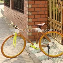 wholesale 18 speed tandem mountain bike cheap price