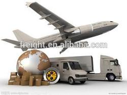 xiamen air freight to SAO PAULO GRU VCP from China--- sedyliu skype:amplesupplychain