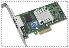 49Y4230 49Y4231 49Y4232 Intel Ethernet Dual Port Server Adapter I340-T2