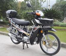 EEC cheap super moped cub motorcycle motocicletas