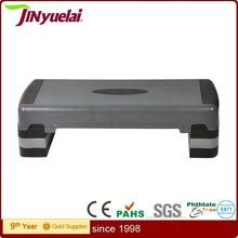 aerobic step, aerobic step board, fitness equipment