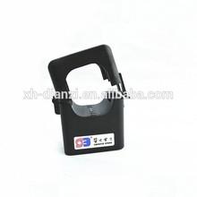 0-600A CE UL ETL Split-Core (Clamp-on) Vibration Transformer