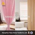 nuevo barato cortinas cortinas de cadena para puerta de la cocina