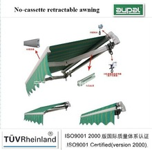 Aliexpress diy awnings porch - CZCD2520 RM6