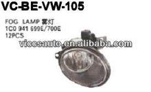 Fog Lamp For VW Beetle