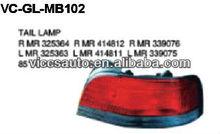 Tail Lamp For Mitsubishi Galant 96