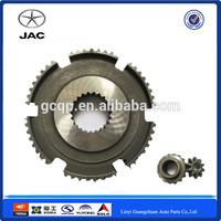 auto spare parts JAC LBE082-25 wiper motor