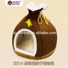 ODM design fancy indoor doghouse