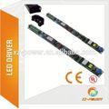 china alibaba proveedores 42v dc fuente de alimentación led led 12w diver