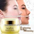 2015 superior qualidade do cuidado da pele anti- envelhecimento hidratante whitening dia e noite creme facial pele nova para cuidados com a pele