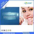 2015 productos innovadores para importar,laminas de blanqueamiento dental,productos de blanqueamiento dental