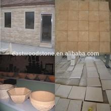 Blue Limestone, Limestone tile, Eastwoodstone Limestone
