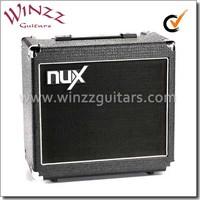 [WINZZ] 50W OEM Guitar Amplifier (MI50)