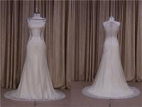 Luxury Beaded bandage vestidos de noite curto evening dress