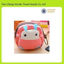 HDG2088 canvas wallet women,hot selling portable shopping wallet,fashionable wallet for women