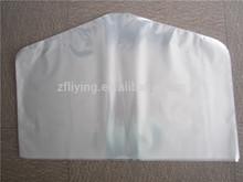 BHT free PP dress shoulder cover