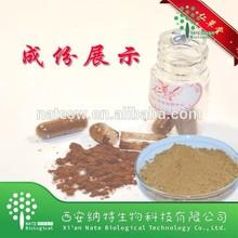 Natural Plant extract Tchiowa bark powder