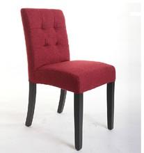High Back Velvet Chair,Velvet Dining Chairs,Long Back Chair