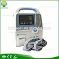Fm-8500c de alta calidad de uso hospitalario desfibrilador precio