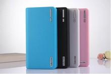 20000mah power bank high Capacity universal mobile Power bank charger