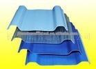 1357-Industrial fiberglass FRP translucent roofing sheets