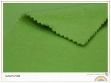 21ST anti pilling polyester polar fleece fabric drapery polyester polar fleece fabric, quality products, China