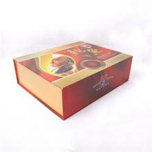 banana packaging box production of nominated brand