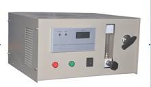 Preço de fábrica monitor de ozônio/ozônio detector/medição do ozono