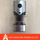 Wine High End Top Quality Stainless Steel cocoa bean grinder