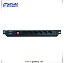 PDU ( power distribution unit)