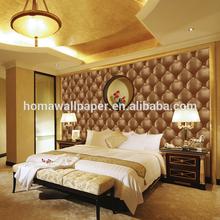 3d wallpaper for bedroom walls