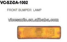 Bumper Lamp For Suzuki Da71 Van Pick Up