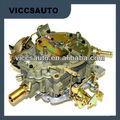 Alto Qaulity Nissan partes del carburador