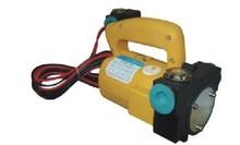 low pressure 12v diesel electric fuel pump/diesel pump
