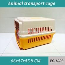 Pet carrier at target