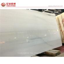 Marble, white marble, natural white marble tile