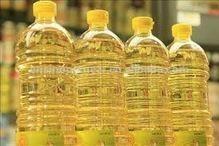 High-Quality Sunflower Oil of Ukraine Origin