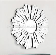 Latest Fashion Cheap Design Wall Mirrors