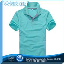 100 grams china wholesale silk/cotton oem baby t shirt