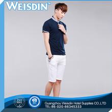 140 grams manufacter silk/cotton sleeveless basketball tshirts