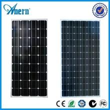 2015 factory price 250W monocrystalline solar cells for sale