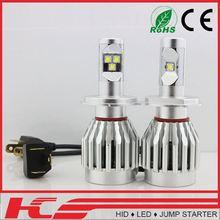 High Quality Energy Saving Competitive Price Led Headlight H4 4300K