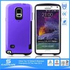 Lightweight fancy mobile cover for samsung note 4 manufacturer