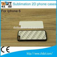 Popular Models for samsung s4 mini 2d plastic phone cover