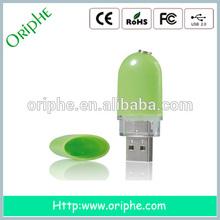 Mini OEM usb flash memory wholesale!usb flash drives bulk cheap
