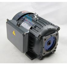 Professional Hydraulic system Motor oil pressure motor 1.5Kw 2HP