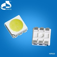 Professional manufacturer smd5050 9pcs led g4 module