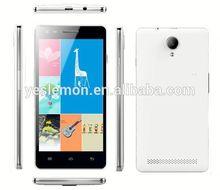 companies needing distributors 4G FDD LTE cdma gsm android mobile phone 5.0inch